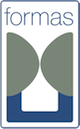 logo_formas