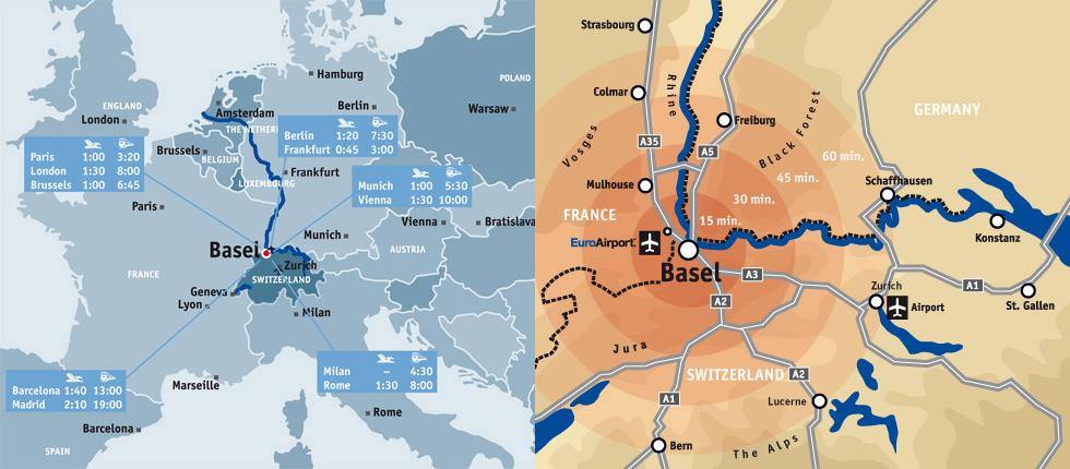 map_new_basel